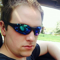 Greg-1216538, 20 from Westerville, OH