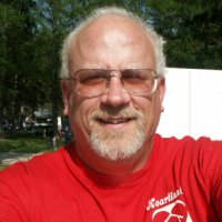 Tim-569440, 54 from Lakeview, MI