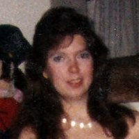 Debbie-989578, 56 from Brunswick, OH