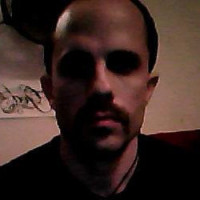 Michael, 35 from Klamath Falls, OR