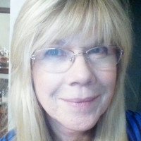 Kathleen, 64 from Weaverville, NC