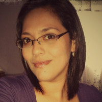 Monica-1178805, 29 from Guatemala, GTM