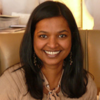 Shobha-1022898, 38 from Sheffield, GBR