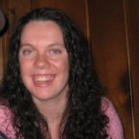Mary-1080960, 29 from Malden, MA