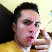 JehusR-1066150, 24 from Aguascalientes, MEX