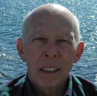 Paul-889262, 69 from Nahant, MA