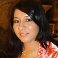 Hilda, 34 from Guayaquil, EC