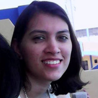 GraciaMara-1191430, 25 from San Salvador, SLV