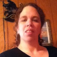 Debra-1009662, 30 from Hamburg, NY