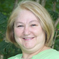 Deb-1129142, 53 from Bolivar, PA