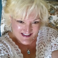 Michele, 54 from Las Vegas, NV
