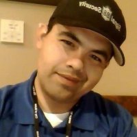 Jose-966601, 27 from Wilder, ID