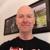 Philip-1017950, 53 from Newcastle upon Tyne, GBR