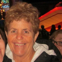 Nancy, 64 from Long Beach, CA