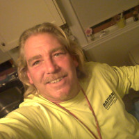 Patrick-1149025, 46 from Braintree, MA