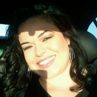 Manuelita-989252, 38 from Grand Prairie, TX