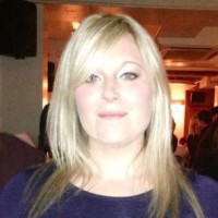 Fiona-1030354, 30 from Harrow, GBR