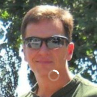Michael-485354, 50 from Palos Verdes Peninsula, CA