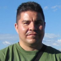 Gerardo-426785, 40 from Los Angeles, CA