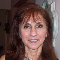 Patricia-1185065, 61 from Hollywood, FL