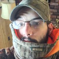 Matt-1174257, 29 from Manito, IL