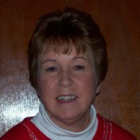Barb-189009, 59 from Fremont, NE
