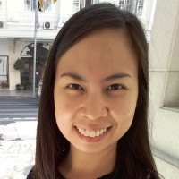 Diane-1197585, 30 from Ho Chi Minh City, VNM
