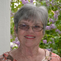 Julie, 75 from Albuquerque, NM