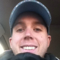 Andrew-1040758, 30 from Tripp, SD