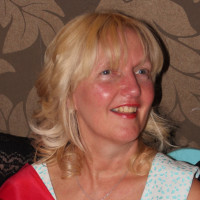 Cathy-1091269, 62 from Belfast, GBR