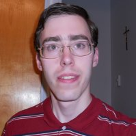 David-442592, 29 from Macomb, IL