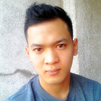 AaronPaul-1175466, 20 from Cebu City, PHL