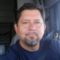 Abel, 46 from Patterson, CA