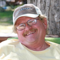 Richard-1125357, 68 from East Tawas, MI