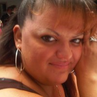 Katherine-629041, 38 from Owensboro, KY