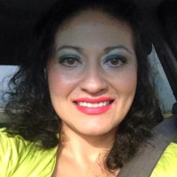 Maria-699803, 32 from Spearman, TX