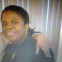 Juliana-1194489, 42 from Lanham, MD