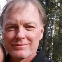 Allan, 56 from Anchorage, AK