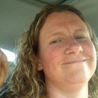 Tammy, 44 from Glencoe, MN, Divorced