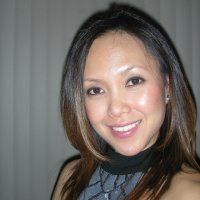 Amy-613417, 35 from Sunnyvale, CA