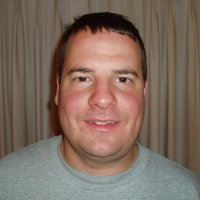 Patrick-897518, 36 from Richfield, OH