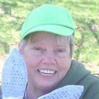 Kathy-1086183, 62 from Lexington, KY