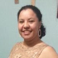Yazmin-1194737, 27 from Beaumont, TX