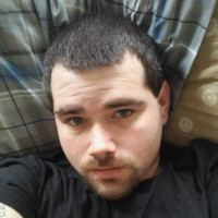 Rob, 25 from Toledo, OH