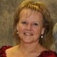 Cathy-1097833, 61 from Kewaunee, WI