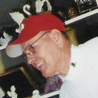 Robert, 83 from Vero Beach, FL