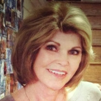 Jamie, 68 from Raleigh, NC