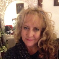 Irene, 56 from Medical Lake, WA