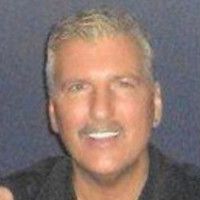 Paul-818750, 55 from Henderson, NV