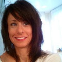 Laura-1193159, 47 from Chicago, IL